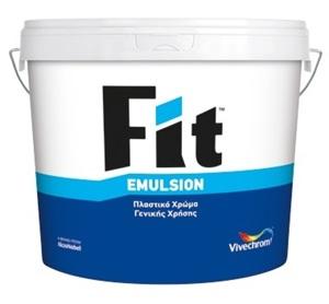 FIT EMULSION