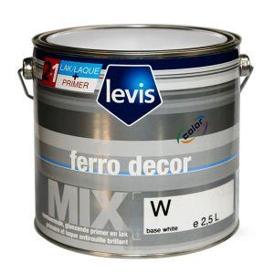 Ferro Décor Mix